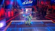 Dj Krmak - Bingo loto - Pzd - Tv Grand 29.11.2017.