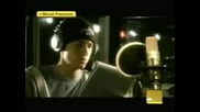 Eminem Like Toy Soldiers Prevod