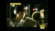 Eminem Like Toy Soldiers Prevod