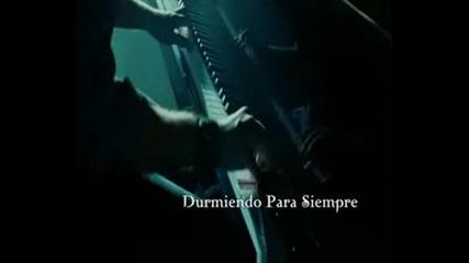 Twilight Passion Spanish Edwardbella