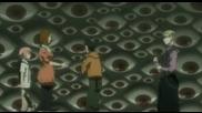Високо Качество Shangri - La Епизод 23