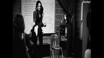 Kendall + Elizabeth