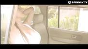 Keanu Silva - Children (official Music Video)