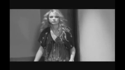 Превод!!! Taylor Swift - Breathe ft. Colbie Caillat