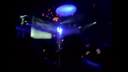 Sunny Beach 2011 - Dance club Mania