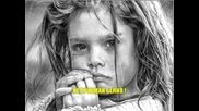 Химн На Гръцките Цигани В Изпълнение На Foteini Ralli & Thanos Petrelis ~ O Balamos