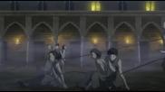 Magi S1 07 [ Бг Субс ] Върховно Качество