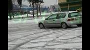klip Honda