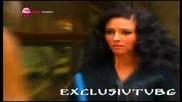 Триумф на любовта - Епизод 65-66 Бг Аудио цял епзиод