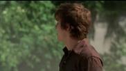 Бягство от Затвора Сезон 1 Епизод 09 / Prison Break Season 1 Episode 09