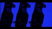 /превод+текст/ Far East Movement feat. Natalia Kills - 2 Is Better (високо качество)