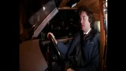 Top Gear - Three Limousines Part 6 Of 6