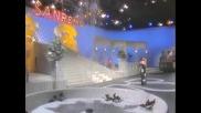 Cigliola Cinquetti - Non ho l`eta - 1983