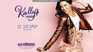 Kallys Mashup Cast - Stomp [spanglish] - Audio