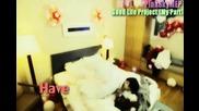 A Thousand Kisses [woo Jin and Joo Mi] Pinkskymep-good Life[my Part]