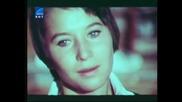Гневно Пътуване 1971 Бг Аудио Целият Филм Tv Rip Бнт Свят - Vbox7