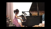 Chopin Nocturne #20 In C Sharp Minor