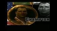 Kurt Angle 2nd Titantron