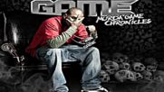Get Dollaz ft. Tyrese You know what it is Vol.4 Mixtape