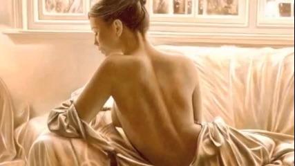 Рай - Fausto Papetti - Femmes
