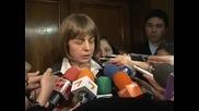 Фандъкова прие оставката на заместник-кмета Минко Герджиков
