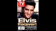 Viva Las Vegas - Elvis Presley - Да живее Лас Вегас - Елвис Пресли
