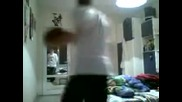 Trik_s_basketbolna_topka_clip2mp