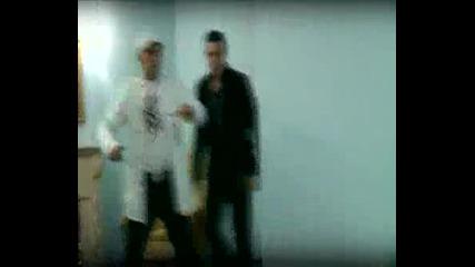Nyno & Pity - M - Ai Inselat - 2009[www.fresh - Hits.com]