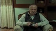 Хулиганът Е 68 В дома на Махир с бг суб