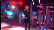 Cakana - Vanila ( Tv Grand 19.05.2014.)