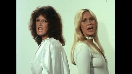 Abba - Mamma Mia (1975)