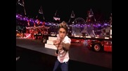 Niall Horan - клати го :d