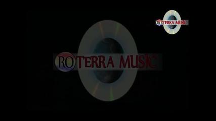 Bogdan Artistu - Bum cicana ( Oficial video) 2012