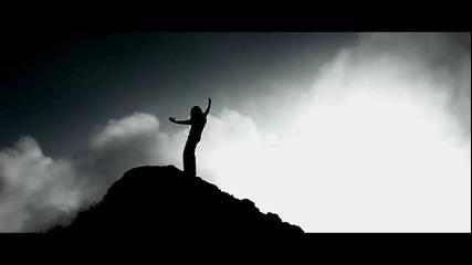 Equilibrium - Der Ewige Sieg