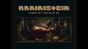 (new) Rammstein - Fuhre Mich