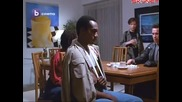 Терминатор 2 Страшният Съд (1991) Бг Аудио част 7 Филм