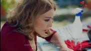 Черна любов * Kara Sevda еп.6 трейлър 1