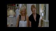 27 Dresses / 27 Рокли (2008)