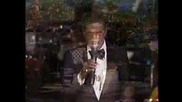 Sammy Davis Jr. - Misty