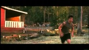 Twilight Saga:new Moon 1, 2, 3 treilers subrani zaedno !