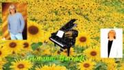 Серенада за лятното слънце! ... (music Giovanni Marradi)