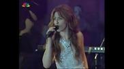Helena Paparizou - Live at Pirea 2006