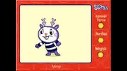 Happy Tree Friends - Mimes Olympic Smoochie.mp4