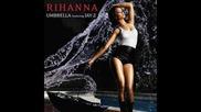 Rihanna - Umbrella Instrumental