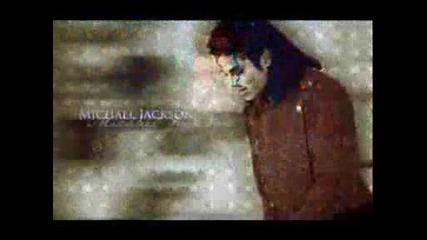 Happy Birthday Michael