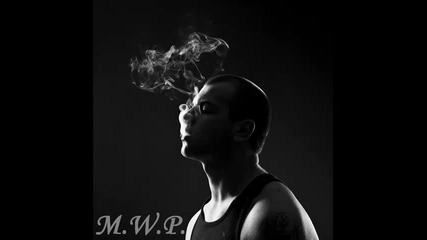 M.w.p. & X - Бягай