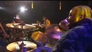 Buddy Guy Vs Carlos Santana - Stormy Monday