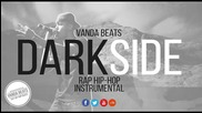 Vb - Darkside (rap & Hip Hop Beat)