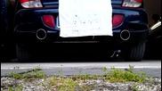 Hyundai_coupe_turbulence_powermo