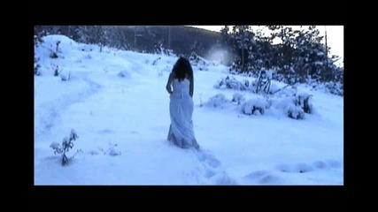 Лиля - Ништа више